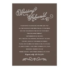 DealsWedding Rehearsal Dinner | Practice Makes Perfect Custom Announcementslowest price for you. In addition you can compare price with another store and read helpful reviews. Buy