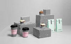 Xoclad: High-end Patisserie & Confectioner