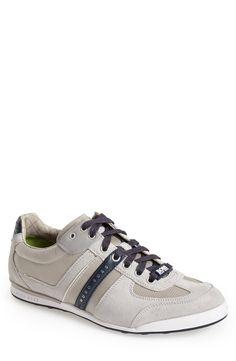 Shoes Du Chaussures Images 11 Tableau Meilleures Uk 2 Mens Homme fq4Ww8