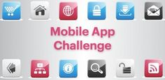 4 fundamental challenges to enterprise mobile application development strategy | Software Development