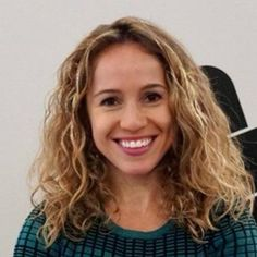 60 Engineering Leaders To Watch: The Next FORTUNE 500 CTOs - Milena Talavera, Slack Senior Director of Engineering - Girl Geek X - Connecting Women in Tech For Over A Decade!