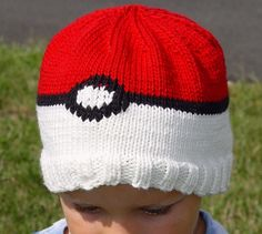 pokemon_knit_hat
