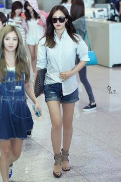 140508 jessica's fashion airport