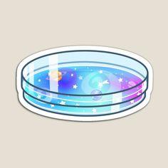 Pop Stickers, Monogram Stickers, Tumblr Stickers, Kawaii Stickers, Kawaii Doodles, Cute Kawaii Drawings, Drawing Wallpaper, Kawaii Wallpaper, Sticker Design