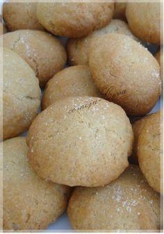Venezuelan Food, Venezuelan Recipes, Cookie Recipes, Dessert Recipes, Pasta Casera, Amaretti Cookies, Pan Dulce, Spanish Food, Spanish Recipes