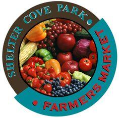 Hilton Head Island Farmers Market!