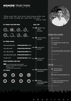cv template for architects - architectural cv curriculum vitae cv pinte