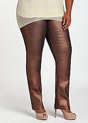 99 Best Pants Amp Denim Images In 2016 Plus Size Dresses