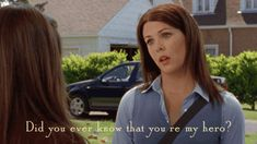 Gilmore Girls GIF - Find & Share on GIPHY