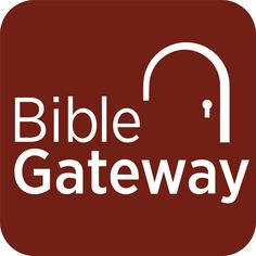 Ezekiel 3:16-6:14;hebrews 4:1-16;psalm 104:24-35;proverbs 26:27 NLT - A Watchman for Israel - After seven - Bible Gateway
