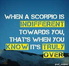 Sassy quotes that prove Scorpio women are the most intense of all the Zodiac signs. Look to astrology to find out why someone with a Scorpio horoscope is so snappy. Scorpio Sun Sign, Scorpio Traits, Scorpio Girl, Scorpio Love, Zodiac Signs Scorpio, Scorpio Quotes, Scorpio Horoscope, My Zodiac Sign, Zodiac Quotes