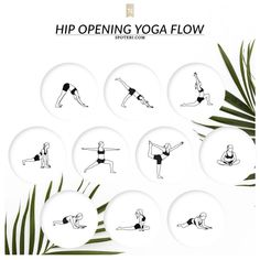 Improve circulation agility and flexibility and ease back pain withhellip