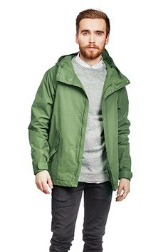 Shop Makia jackets and coats for men at the official online store. Bomber Jacket, Spring, Jackets, Men, Clothes, Collection, Fashion, Down Jackets, Outfits
