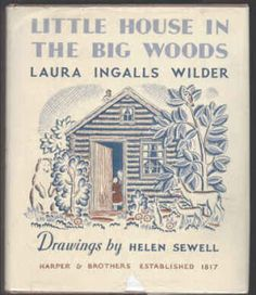 Lauras Little Houses: A Laura Ingalls Wilder Timeline with historical events.  Great for US history.