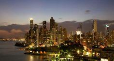Hyatt Hotels Corp. expands into Panama City, Panama #travel #LatinAmerica