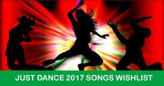 JustDance2017.com is a fan site to share all kinds of news and information on Just Dance 2017 game. We just hope you have good time here. Visit http://justdance2017.com/ for more details.