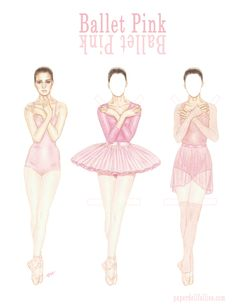 http://paperdollfollies.files.wordpress.com/2012/01/ballet-pink.jpg