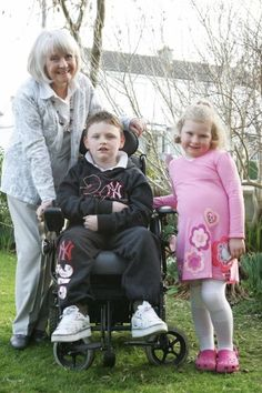 The Genetic and Rare Disorders Organisation website Rare Disorders, Genetics, Baby Strollers, Favorite Things, Website, Children, Organization, Baby Prams, Young Children