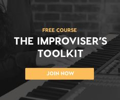 5 Pedals Ideal for Playing Blues Guitar – Soundfly Music Theory For Beginners, Music Theory Lessons, Guitar Tabs Songs, Guitar Chords, Good Times Bad Times, Junior Wells, Musical Composition, Joe Perry, Lead Sheet