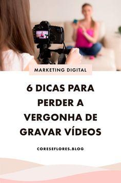 Marketing Software, Marketing Tools, Digital Marketing, Marketing Ideas, Video Blog, Free Blog Sites, Youtube Website, Free Instagram, Best Blogs