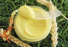 Nutrition, Going Natural, Bio, Homemade, Fruit, Face Creams, Cosmetics, Beauty Care, Home Made