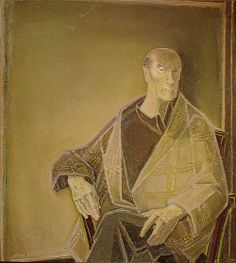 Mac Avoy - André Gide