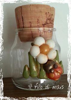 http://ilfilodimais.blogspot.it/search?q=riciclo+vasetti+dello