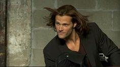 sam hair