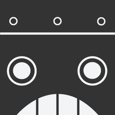 Ae86 Meshed Roblox 20 Netflix Ideas Netflix Profile Avatar Netflix Movies