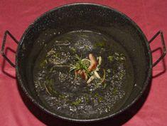 Reserva online para comer paella y arroz. EligeTuPlato.es