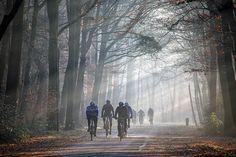 Mountain Biking Tour, Oosterhout, the Netherlands Professional Photographer, Mountain Biking, Netherlands, Tours, Bike, Photography, The Nederlands, Bicycle, The Netherlands