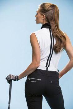 b28f5c71dd3  DailySports  HolidayCollection  GolfFashion More Cute Golf Outfit ...