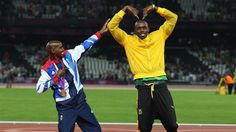 jamaican sports