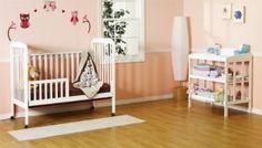 nursery_furniture_rocking_crib
