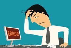 ¿Cómo solucionar problemas comunes en WordPress?