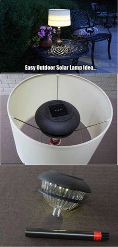 19 Ideas That Are Borderline Genius - Gallery | eBaum's World