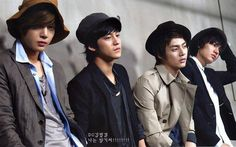 f4 - Boys Over Flowers Photo (35300211) - Fanpop