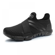 2016 Limited Hard Court Wide(c,d,w) Running Shoes Men Breathable Sneakers Slip-on Free Run Sports Fitness Walking Freeshipping - AliExpress Affiliate's buyable pin. Click the VISIT button for detailed description Wide Shoes, Running Sneakers, Men's Shoes, Shoes Men, Usa Shoes, Fashion Wear, Fashion Shoes, Fashion Accessories, Shoes