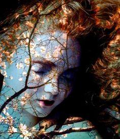Ophelia by ImagineStudio.