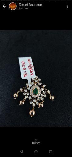 Pandora Charms, Charmed, Jewels, Boutique, Pendant, Bracelets, Design, Fashion, Moda