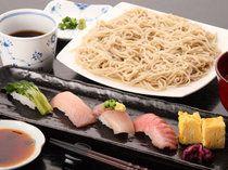 蕎麦酒菜 懐石料理 おく村 上土 P1台