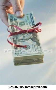 !  FREE 800$ A DAY PROGRAM http://www.EnergyMillionaires.weebly.com/