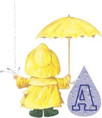 KKS~Rainy+Day+A+.gif 200×232 pixel