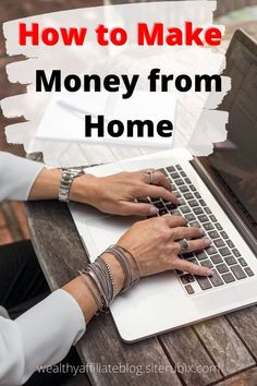 How to make money from home DIY. This is is an online training platform for affiliate marketers. When you signup as a member, you get a step by step training with videos, study materials, webinars, live chat sessions, etc. Each level of training focuses on how to make money from home, starting an online business, affiliate marketing tips, make money on a blog or website & passive income. #makemoneyfromhome #affiliatemarketingtips #digitalmarketing #onlinebusinesstips #bloggingtips #makeawebs