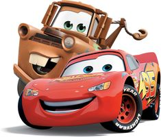 Play Cars: Fast as Lightning on PC and Mac with Bluestacks Android Emulator