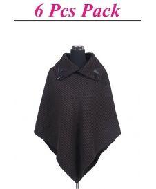 http://wholesalehandbagshop.com/21344-thickbox_default/km3100-fall-winter-ponchos-brown.jpg