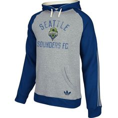 [REAL] Seattle Sounders Jerseys, Hats and Clothing | Seattle Sounders FC for Alex