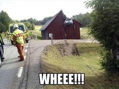 Random Funny Pictures – 31 Pics