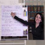Practicing Being a Good Reader: Using Success Criteria in Kindergarten (Virtual Tour)