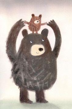 illustrator   Dubravka Kolanovic